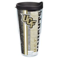 Tervis® University of Central Florida 24 oz. Pride Wrap with Lid