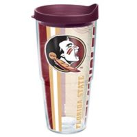 Tervis® Florida State University Seminoles Drinkware