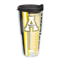 Tervis® Appalachian State University Mountaineers 24 oz. Pride Wrap with Lid
