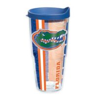 Tervis® University of Florida Gators 24 oz. Pride Wrap with Lid