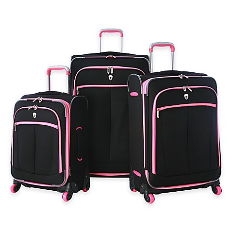olympia 174 usa evansville 3 piece 4 wheel expandable spinner