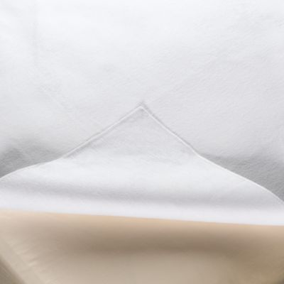 buy waterproof bed sheets from bed bath & beyond