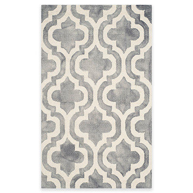 Contemporary/Modern Rug Image