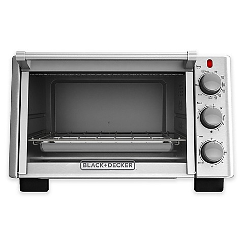 toaster broiler com exact heat dp convection ovens cuisinart tob kitchen dining amazon stainless oven