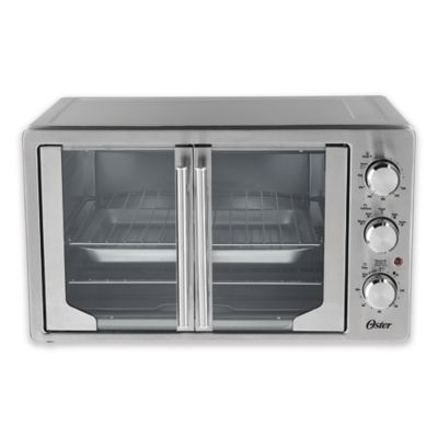 Buy Small Convection Ovens From Bed Bath Amp Beyond