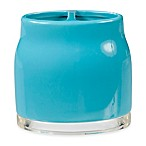 Gems Toothbrush Holder in Turquoise