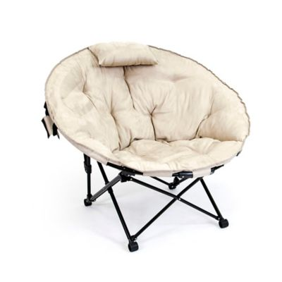 Buy Dorm Chairs From Bed Bath Amp Beyond