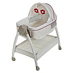 Graco® Dream Suite™ Bassinet in Ayla