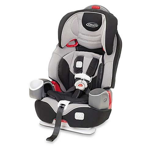 clearance graco nautilus matrix 3 in 1 car seat from buy buy baby. Black Bedroom Furniture Sets. Home Design Ideas