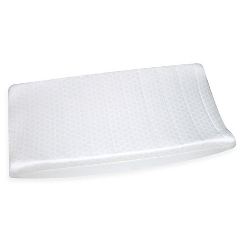 Carter's Changing Pads Covers