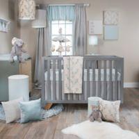 Glenna Jean Twiggy 3-Piece Crib Bedding Set