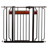 Extra Tall Safety Gates