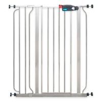 Buy Extra Tall Baby Gates Bed Bath Beyond
