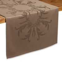 Wamsutta® Collection Bourne 71-Inch Table Runner
