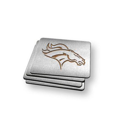 Buy Denver Broncos from Bed Bath & Beyond