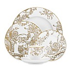 Marchesa by Lenox® Gilded Forest™  5-Piece Place Setting
