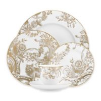 Marchesa by Lenox® Gilded Forest 5-Piece Place Setting