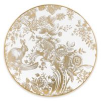 Marchesa by Lenox® Gilded Forest Accent Plate