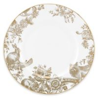 Marchesa by Lenox® Gilded Forest Dinner Plate