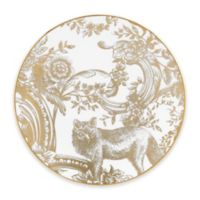 Marchesa by Lenox® Gilded Forest Salad Plate
