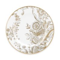Marchesa by Lenox® Gilded Forest Butter Plate