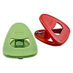 Chip Clip Magnetic Memo Clips (Set of 2)