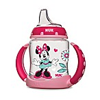 NUK® Disney® Minnie Mouse 5 oz. Learner Cup