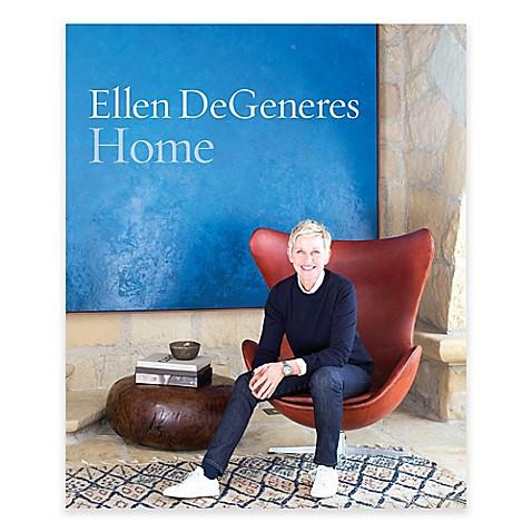 Quot Home Quot By Ellen Degeneres Bed Bath Amp Beyond