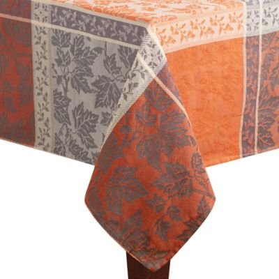 Buy Thanksgiving Napkins From Bed Bath Amp Beyond