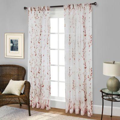 Print Curtains And Window Treatments Curtain Menzilperde Net