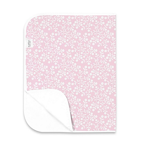 Kushies® Deluxe Flannel Changing Pad Collection