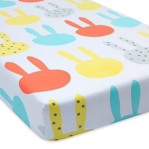 Crib Bedding Organic