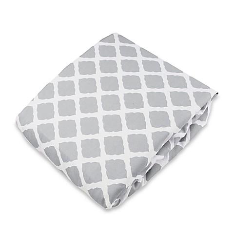 Kushies Playard Sheets