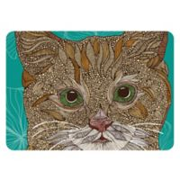 Premium Comfort by Weather Guard™ 22 x 31-Inch Missy Cat Mat