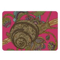 Premium Comfort by Weather Guard™ 22-Inch x 31-Inch Snail Kitchen Mat