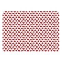 Premium Comfort by Weather Guard™ 22-Inch x 31-Inch Tomatoes Kitchen Mat