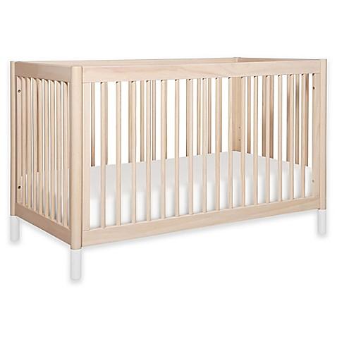 Babyletto Convertible Cribs