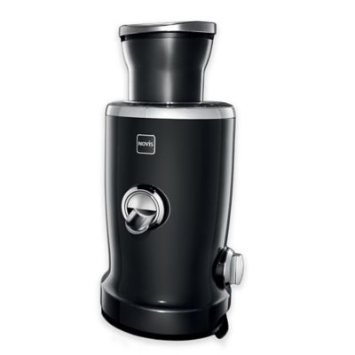 Buy Kitchen Juicers from Bed Bath & Beyond