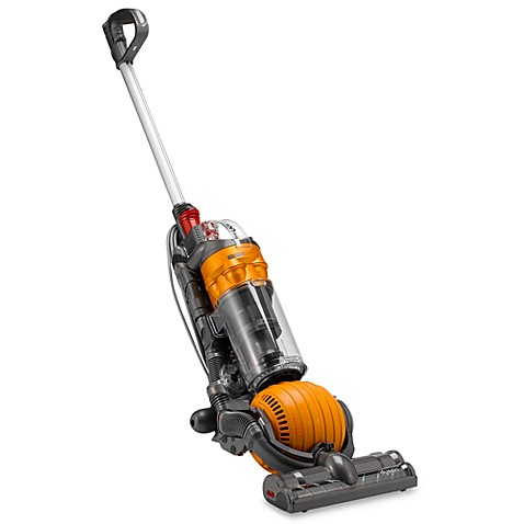Dyson DC24 Ball ™ Multi Floor Upright Vacuum