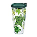 Tervis® Whimsical Turtle 24 oz. Wrap Tumbler with Lid