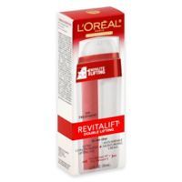 L'Oreal® 1 oz. Paris Revitalift Double Lifting Face Cream