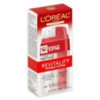 L'Oreal® .5 oz. Paris Revitalift Double Lifting Eye Treatment