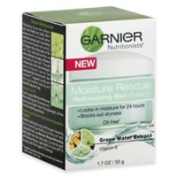 Garnier® 1.7 oz. Moisture Rescue Refreshing Gel-Cream