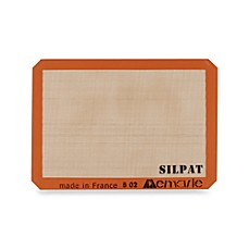 Silpat® Nonstick Silicone Baking Mat