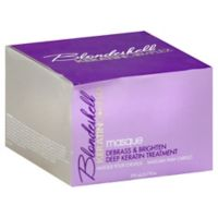 Keratin Complex® Blondeshell 6.7 oz. Masque Deep Keratin Treatment