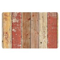 Premium Comfort by Weather Guard™ 22-Inch x31-Inch Playground Plank Mat