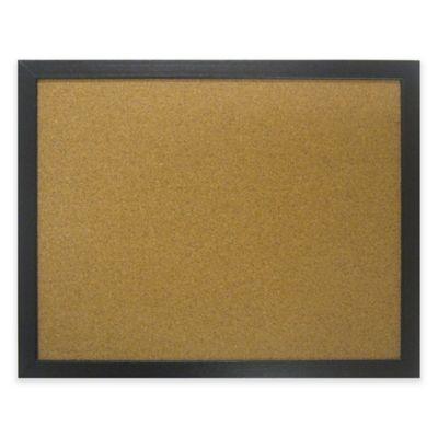 buy serving boards from bed bath beyond. Black Bedroom Furniture Sets. Home Design Ideas