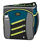 Thermos® Insulated Highland 24-Can Soft Cooler in Teal