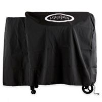 Louisiana Grills Country Smokers Barbeque Cover