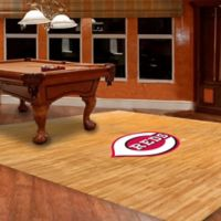 MLB Cincinnati Reds Foam Fan Floor